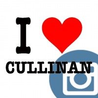 I love Cullinan on Instagram